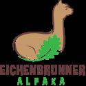 Eichenbrunner Alpaka