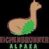 Eichenbrunner-Alpaka.png