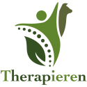 Therapieren_Logo